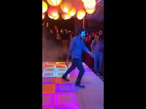Hasi ban gaye | Slowmotion Dance | Lyrical | Robotics | Hip Hop | Breakdance