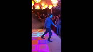 Hasi ban gaye   Slowmotion Dance   Lyrical   Robotics   Hip Hop   Breakdance