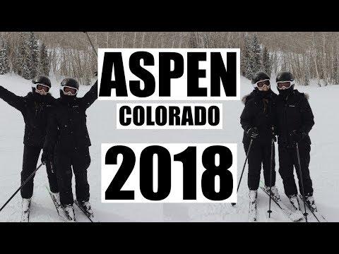 Aspen x2 trump for Aspen x2