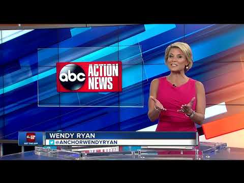 ABC Action News Latest Headlines | August 15, 6pm