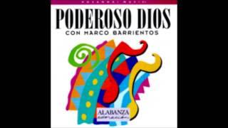 Marco Barrientos- Eres Rey (you Reign) (hosanna! Music)