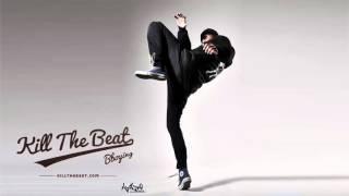 Ray J x Lil Kim - Wait a Minute (Modneb Version) | Bboy BEAT 2016