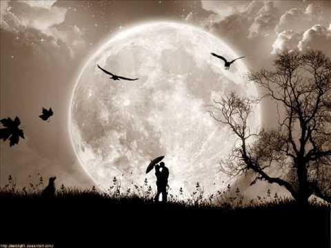 luna volovan y ximena sariana