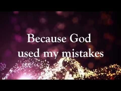 Dennis Reed & GAP - Necessary (Lyric Video)
