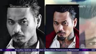Perseteruan Antara Anang Hermasnyah dan Jerinx SID Tentang RUU Permusikan Indonesia