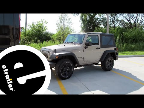 blue-ox-base-plate-kit-installation---2016-jeep-wrangler---etrailer.com