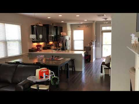 raleigh-nc-townhome-for-sale