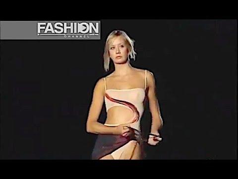 MAX Co. SpringSummer 2012 Lookbook
