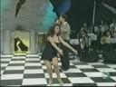 Dina Egyptian Bellydancer In Black دينا Arggggggg