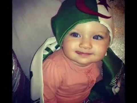 صور اطفال عربية , صور اطفال بنات , بنات اطفال عربية