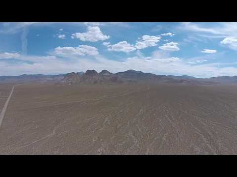 39,-117 (Nevada, USA)