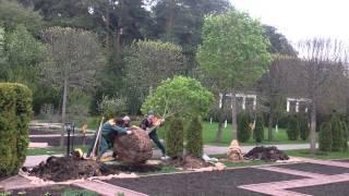 Создаем ландшафтный дизайн и проектируем сад вместе с ПАЛИСАД(, 2015-02-17T08:01:44.000Z)