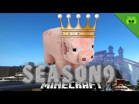 LORD WILLIS DER DRITTE 🎮 Minecraft Season 9 #99