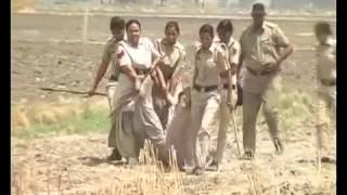 Repeat youtube video Punjab Police action