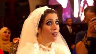 انبهار العروسة من مفاجأة اخواتها ، احلى اختين فى الدنيا EGo Music Creation