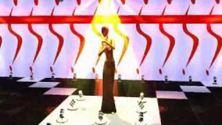 Скачать Antoine Clamaran Feat Soraya Arnelas Live Your Dreams Sims 2