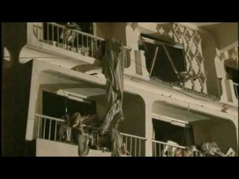 Pearl Continental Hotel in Peshawar Blast New CCTV footage