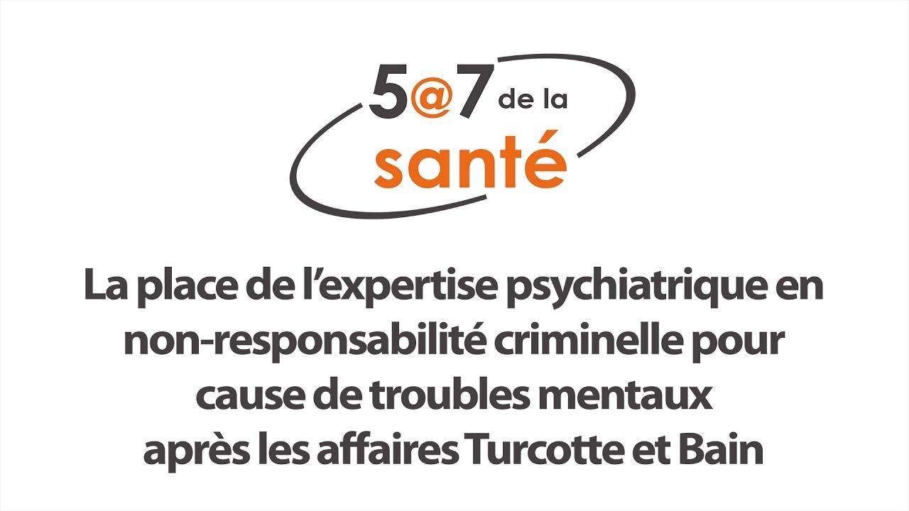 EXPERTISE PSYCHIATRIQUE EPUB