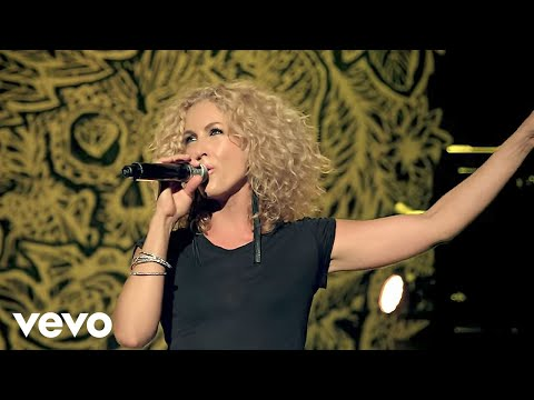 Little Big Town - Sober