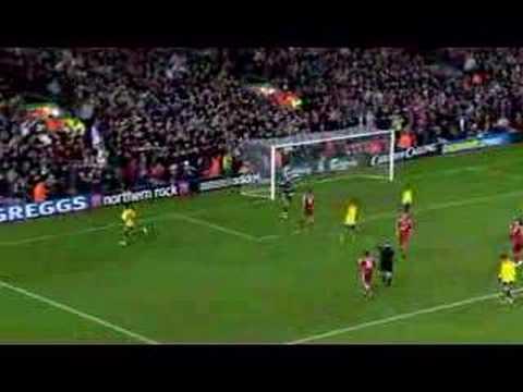 Fc Barcelona Vs Manchester City Stream