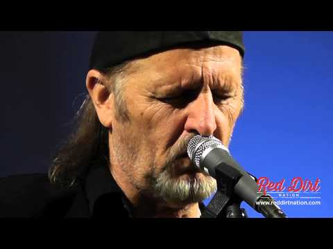 Jimmy lafave the beauty of you