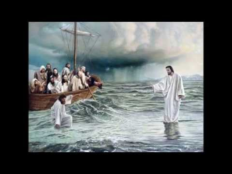 Jimmy Swaggart - It Took A Miracle