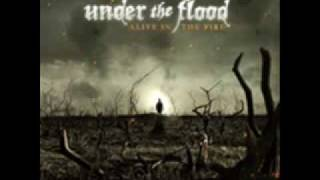 Watch Under The Flood The Moment video