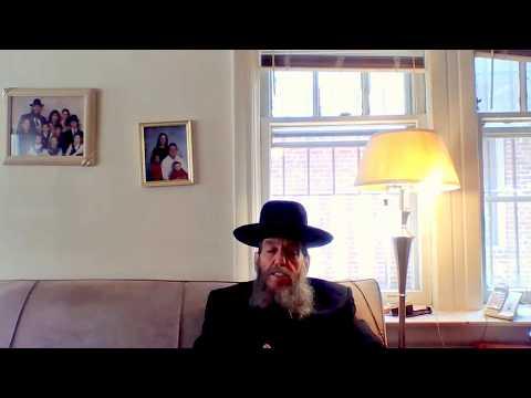 6/10/2018 Lakewood Adultery and Homosexuality