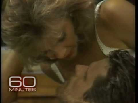Love and Marriage on Guiding Light