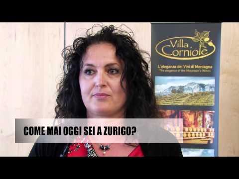 International Wine Traders | Az.Villa Corniole