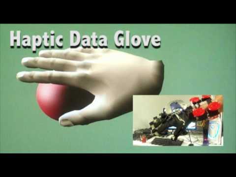 Haptic Feedback Glove.mpg