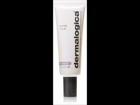 New 3MHz Ultrasound Ultrasonic Vibration Anti Aging Skin Lifting Beauty Facial Skin Spa Salon Machine