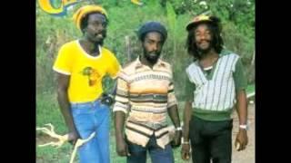My Personal Top Roots Reggae 20 Songs