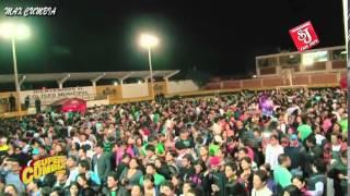 Salud x Ellos - Corazon Serrano - Thamara  Gomez