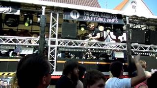 Beatparade Empfingen 27.7.13 Part 2 Thumbnail