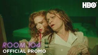 Room 104 The Rules of Room 104  HBO