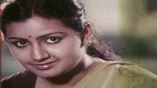 Sruthilaya Madhuram (Male) | Soundarya Pinakkam | Malayalam Film Song