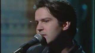 Watch Lloyd Cole Shes A Girl And Im A Man video