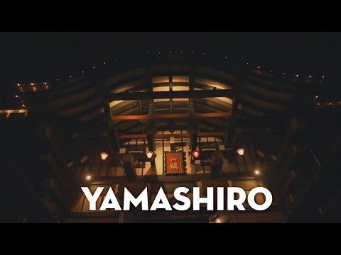 Yamashiro Closing