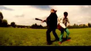 Смотреть клип Meffis Feat. Kasia Łukasik - Gicia