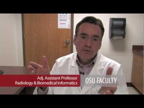 Bioelectrical Engineering Explained