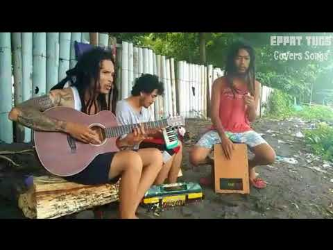The Farmer #11 | Boracay Baby | Original Reggae Composition