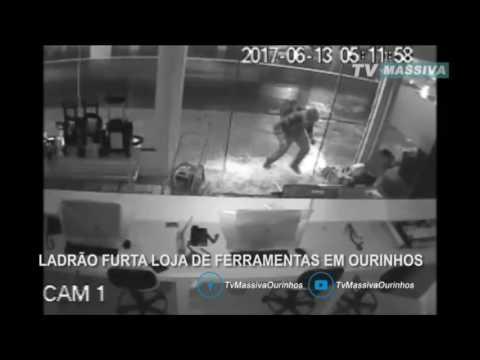 COMPARTILHE - AJUDE A POLÍCIA A IDENTIFICAR ESTE MELIANTE.