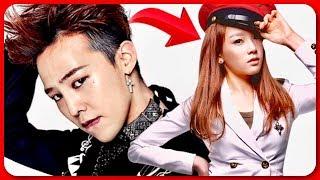 Baixar K-Pop Songs Referencing Other KPop Songs [REUPLOAD] (MADE: 2018-10-28)