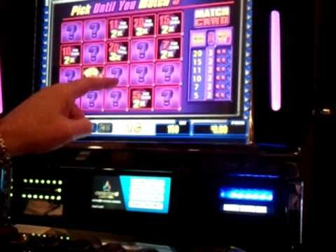 Quick hits slot machine for sale is ace a high or low card in poker