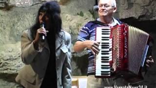 Labante - Notte Rosa; Rossana , il padrone e il contadino