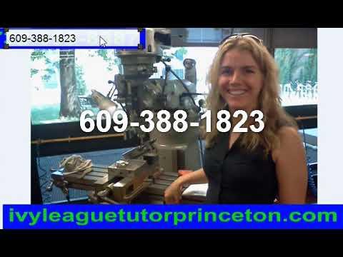 AP Chemistry Tutor - 1 on 1 and group Tutoring Plainsboro | Princeton New Jersey