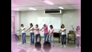 vuclip dying inside to hold you - dance mania