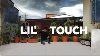 Girls' Generation 소녀시대 Oh!GG '몰랐니 (Lil' Touch)' Short Dance Cover