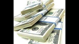 Kiếm tiền online nhờ click quảng cáo (cho những bạn nhàn rỗi)